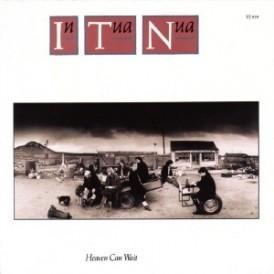 intuanua-heaven-45-fc-fixed